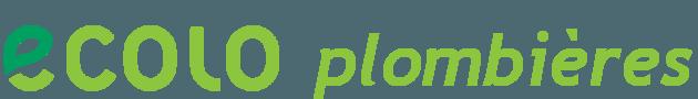Ecolo Plombières